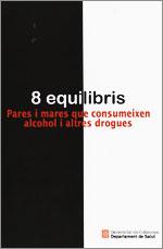 8_equilibris_pares_mares_consumeixen_alcohol_altres_drogues copia