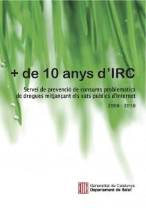 01 IRC