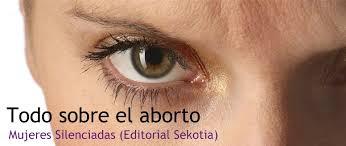 mujeres silenciadas