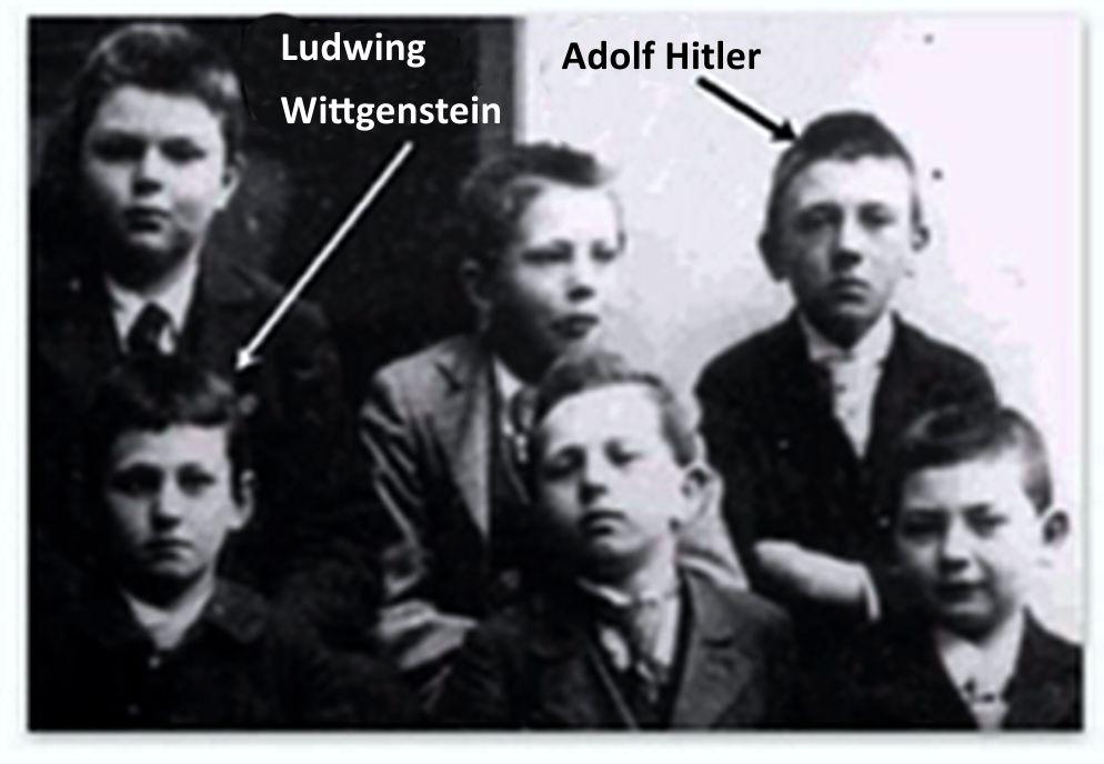 wittgeinstein-hitler